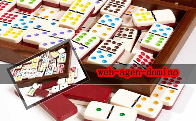 agen_domino_qq_online.jpg